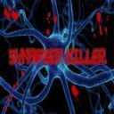 SynapsenKiller