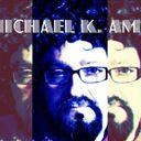 Michael K Amil