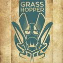 GrassHopper Profile Image