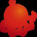 RWann Profile Image