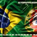 Um Olhar Sobre O Brasil Profile Image