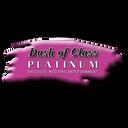 PlatDash_Entertainment Profile Image