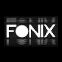 Fonixmood Profile Image