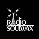 Radio Soulwax Profile Image