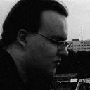 Teemu Lahti Profile Image