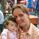 Robbert van den Beld Profile Image