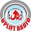 Uplift Radio Profile Image