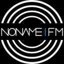NONAMEFM Profile Image