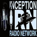 Inception Radio Network Profile Image