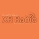 External Radio Profile Image