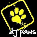 DJ_PAWS Profile Image