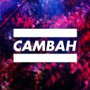 Cambah Profile Image