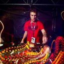DJ Jim Bane UK Profile Image