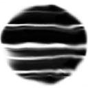 Ambient Landscape Profile Image