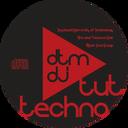 TechnoTUT Profile Image