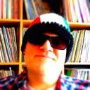 djpat Profile Image