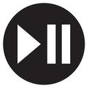 Future-bass.pl Profile Image