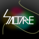 Saltare Profile Image