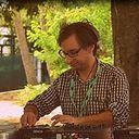 Fita Cassete Profile Image