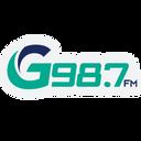 G987FM Profile Image