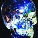 James Golding Profile Image