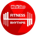 WorldClassKHV | Workout Music Profile Image