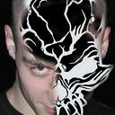 Fnoize Profile Image
