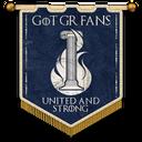 GoT GR Fans Profile Image