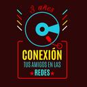 Conexión TusAmigos En LasRedes