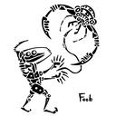 Foob Profile Image