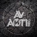 Avanti Records Profile Image