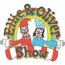 Ellie & Oliver Show Profile Image