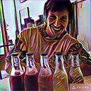 Jeremy Lin Dresner Profile Image