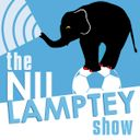 The Nii Lamptey Show Profile Image