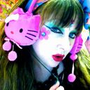 Kirsty McKenzie Profile Image