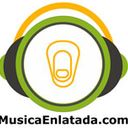 MusicaEnlatada Profile Image