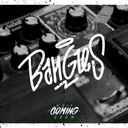 Bangies Profile Image