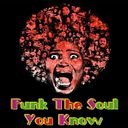 Funk The Soul You Know