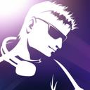 Bad Corey Profile Image