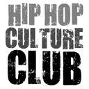 Hip Hop Culture Club