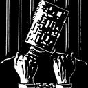 RISC Profile Image