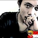 CyberDunk'z Profile Image