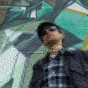 The LoFi FreQ Profile Image