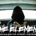 TheElement Profile Image
