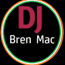 Bren Mac Profile Image