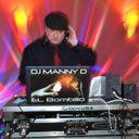 DeeJayMannyD (El Bombillo) Profile Image