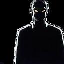 DJ SaVaGE Profile Image