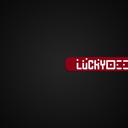 LuckyDee Profile Image