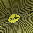 Bugaloo Profile Image