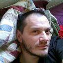 Dave Baltierra Profile Image